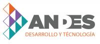 Andes TI – Transformación Digital Empresarial